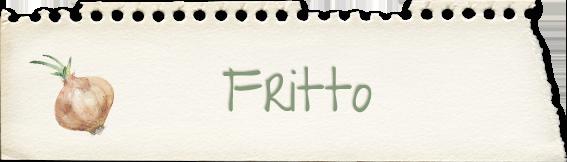 fritto_03