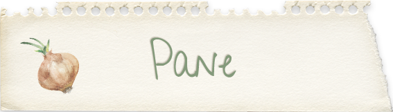 pane_03
