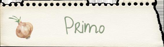 primo_03
